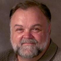 Mr. Ronald M. Bellemore