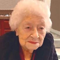 Anna L. Agnello
