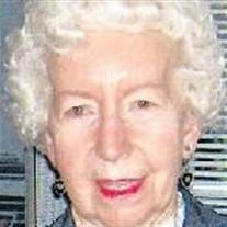 Rita E. McKeon