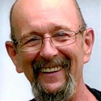 Richard D. Gosselin
