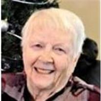 Catherine M. Hulihan