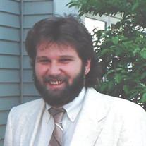 Edwin  G. Austin