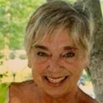 Claudia Jean Myers