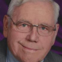 Raymond J. Lange