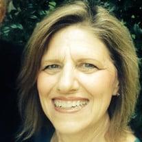 Kathy Lynne Thomas Hesch