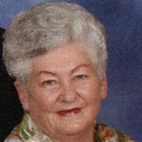 Sandra T. Greeson