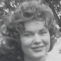 Rita Vay Davis