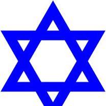 Rabbi Seymour Kutner