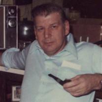 Thomas  Clay Riggan Jr.
