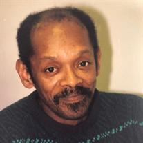 Paul Allan Lynch