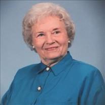 Mary Kate Hailey