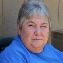 Mrs. Glenda L. Hudson