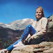 Cheryl A. Brynda