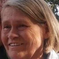 Martha Ann Godwin