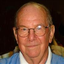 Victor Paul Koester