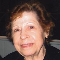 Maroulla Loizou