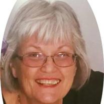 Denise Crandall