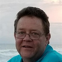Jeffrey Clark Peery