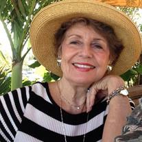 Donna  Marie Ponte