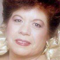 Rosa Castillo