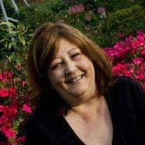 Joyce M.  Lesar
