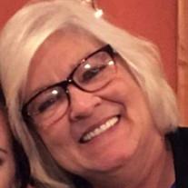 Sharon E. Dalgarn