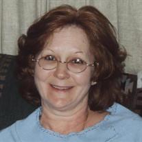 Carolyn J. Morris