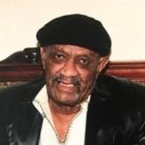 James  E. Jackson