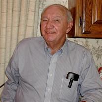 Charles L. Porter