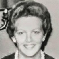 Susan Grago