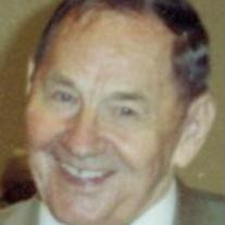 Gabriel Zihal