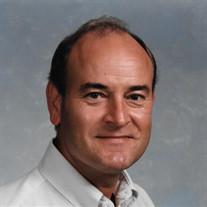 Freddie Eugene Turner