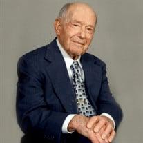 Stanley C. Moskalik