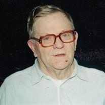 Roy Allen Joiner