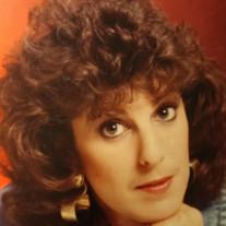 Vickie  Wentz