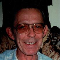 Dennis Dale Dryla