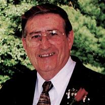 Roger B. Williams