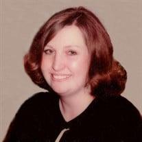 Carol Ann Chambers