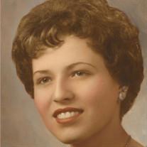 Evelyn L. Schlosser