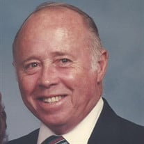 "William R. ""Bill"" Fisher"