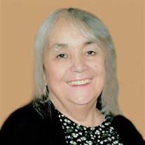Theresa L. Nichols