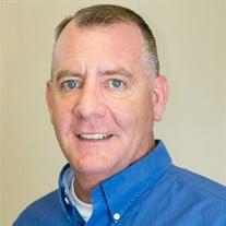 Gregg McClurg