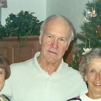 Mr. Gerald Wayne Anderson