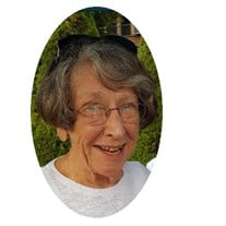 Carol S. Baier