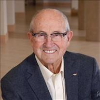 Ronald F. Hanna