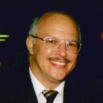 Valentino Bartel Austin