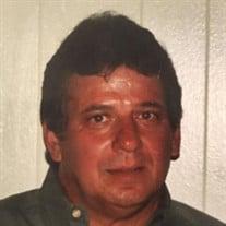 Jerry Don Nessmith