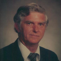 Bobby C. Orsborn, Sr.