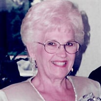 Dolores Visotcky