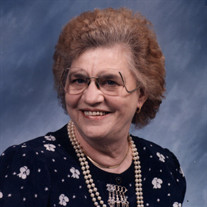 "Mary  ""Loretta""  Harrison"